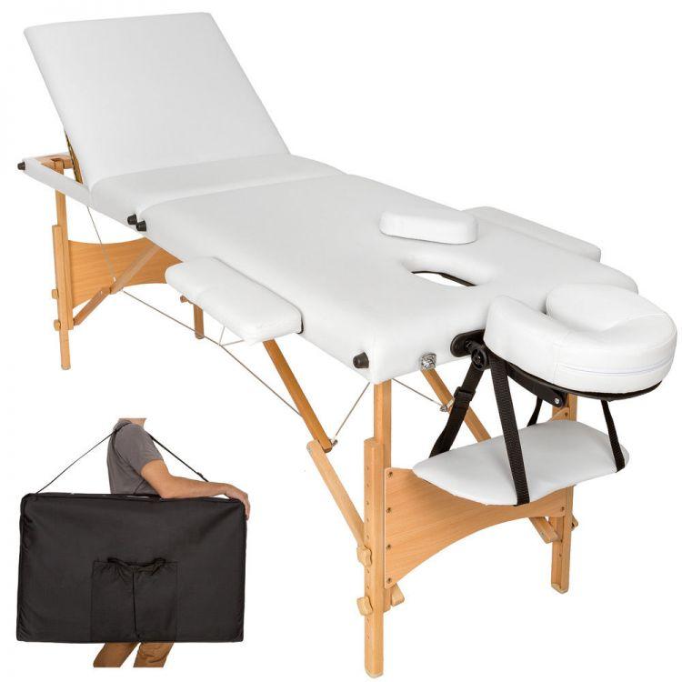 St do masa u mobilny ko 3 kolory regulacja sklep - Table massage professionnelle ...