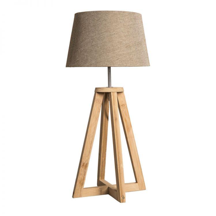 lampy skandynawskie stołowe