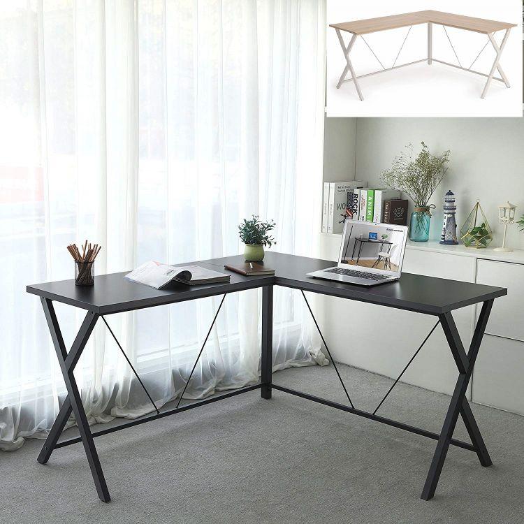 płyta stołu biurka