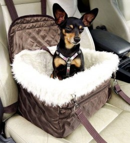 Transporter torba transportowa dla psa kota