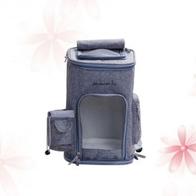 Plecak Transporter torba transportowa dla psa kota