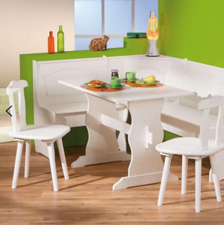 Stół Do Jadalni Kuchni Salonu Zestaw Stół Krzesła Narożnik
