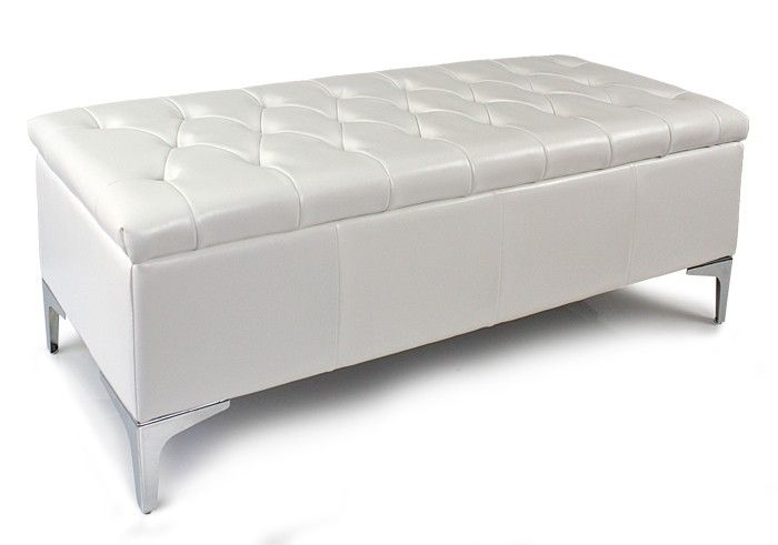 pufa awka pikowana skrzynia sk ra siedzisko 118cm sklep. Black Bedroom Furniture Sets. Home Design Ideas