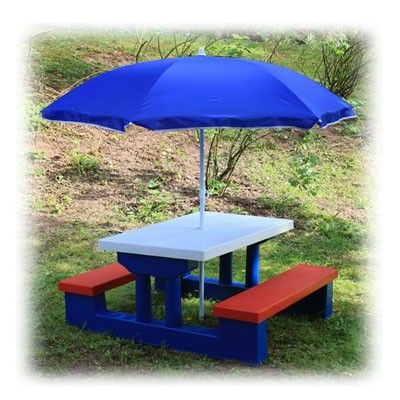 stolik dla dzieci awka z parasolem zestaw komplet sklep. Black Bedroom Furniture Sets. Home Design Ideas