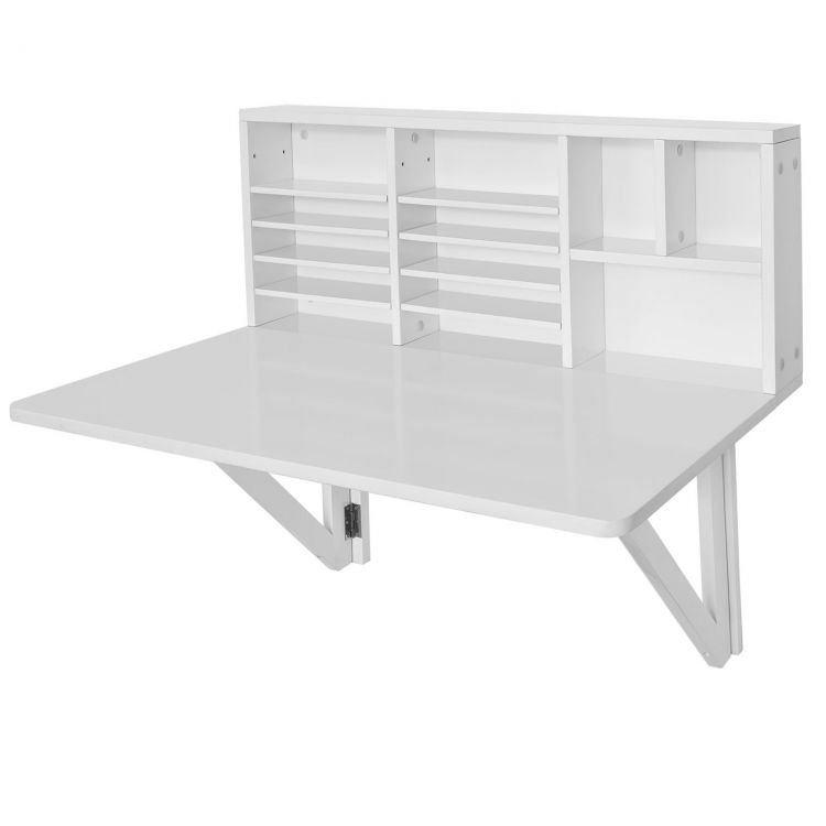 biurko cienne sk adane rega stolik fwt07 sklep. Black Bedroom Furniture Sets. Home Design Ideas