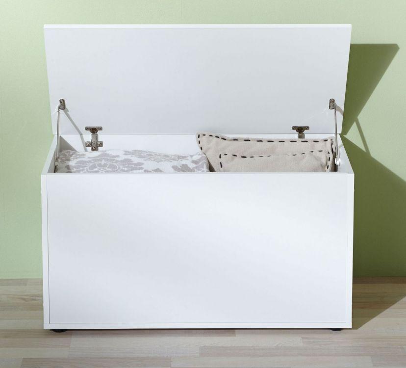 awka drewniana skrzynia bia a kufer komoda sklep. Black Bedroom Furniture Sets. Home Design Ideas