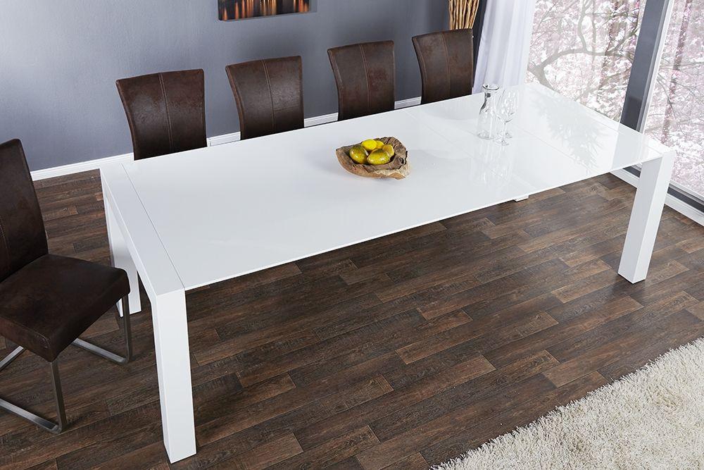 st do jadalni model x7 sklep. Black Bedroom Furniture Sets. Home Design Ideas