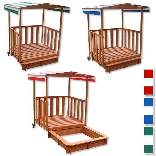 piaskownica drewniana domek z daszkiem plac zabaw sklep. Black Bedroom Furniture Sets. Home Design Ideas