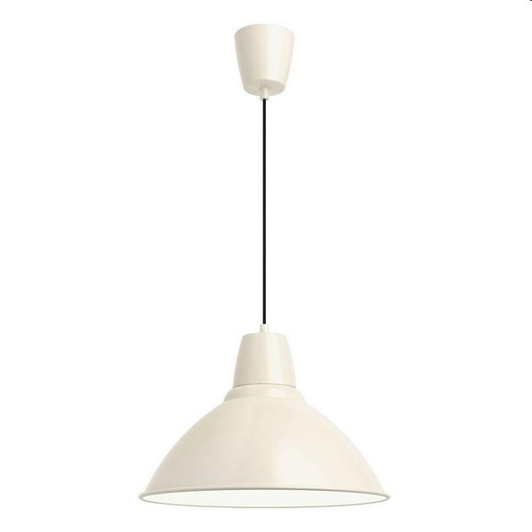 Lampa Do Woliery Oświetlenie Dla Ptaków