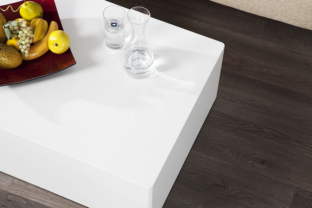 Stół do salonu model Monobloc XL  sklep Kochamymeblepl