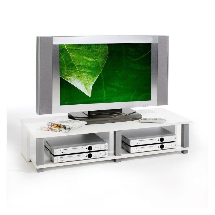 Szafka RTV pod tv stolik pod telewizor 100cm - sklep ...