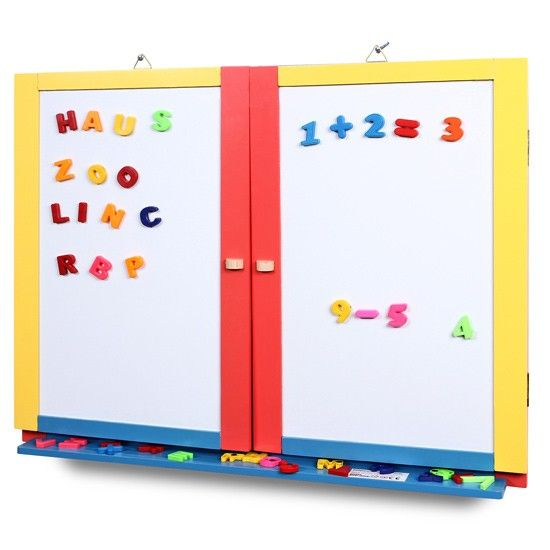 tablica magnetyczna kredowa dla dzieci sklep. Black Bedroom Furniture Sets. Home Design Ideas