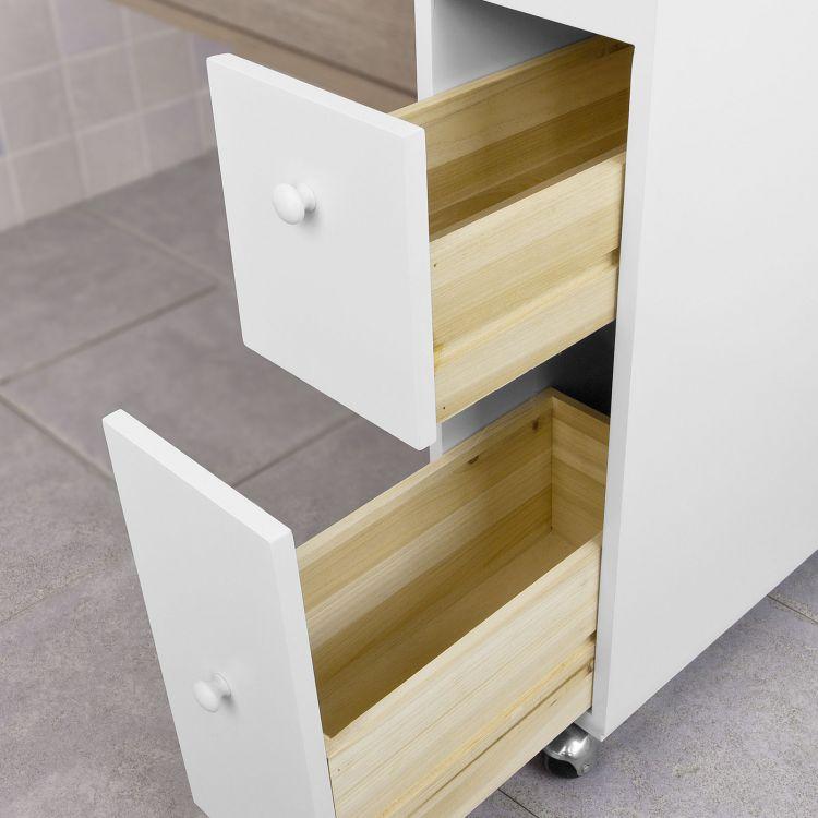 po ka kuchenna wn ka z p kami na k kach koszyk sklep. Black Bedroom Furniture Sets. Home Design Ideas