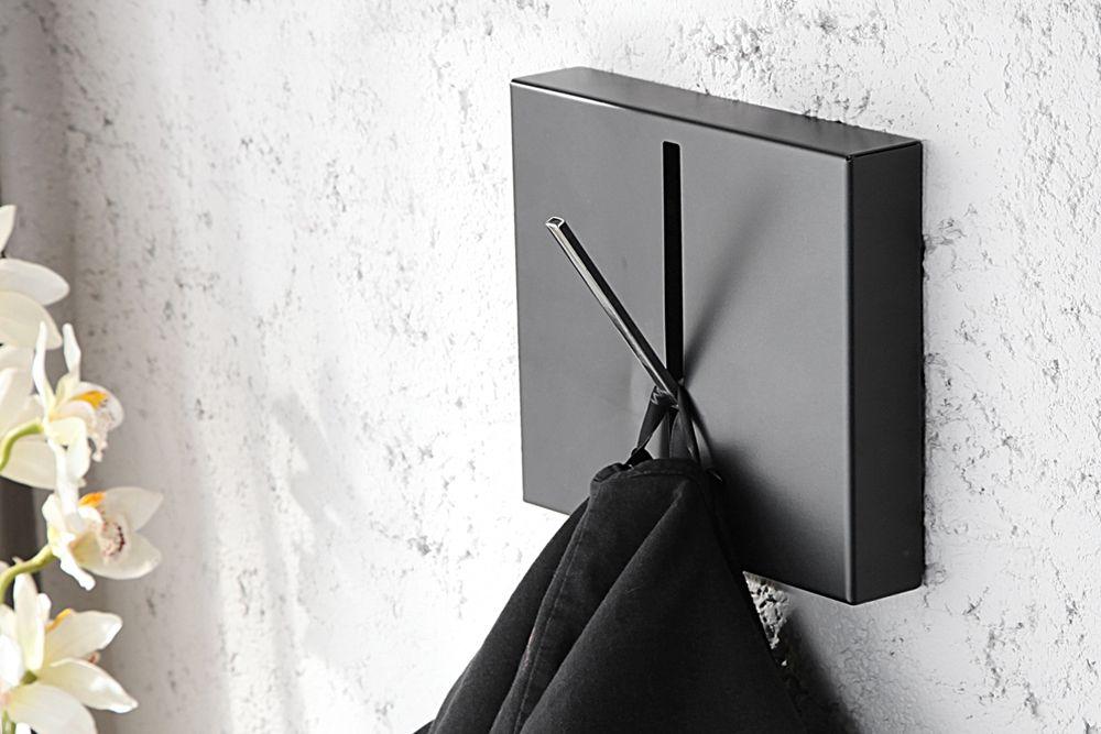 wieszak model mazzola sklep. Black Bedroom Furniture Sets. Home Design Ideas