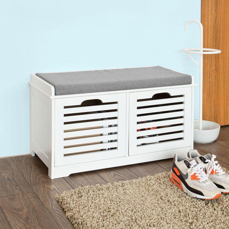 komoda skrzynia awka siedzisko sklep. Black Bedroom Furniture Sets. Home Design Ideas