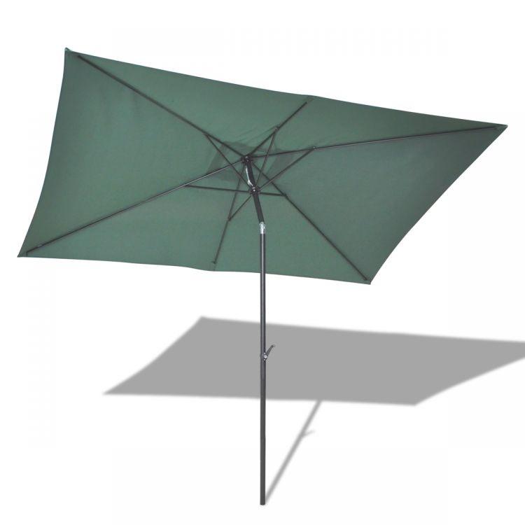 parasol ogrodowy bambusowy sklep. Black Bedroom Furniture Sets. Home Design Ideas