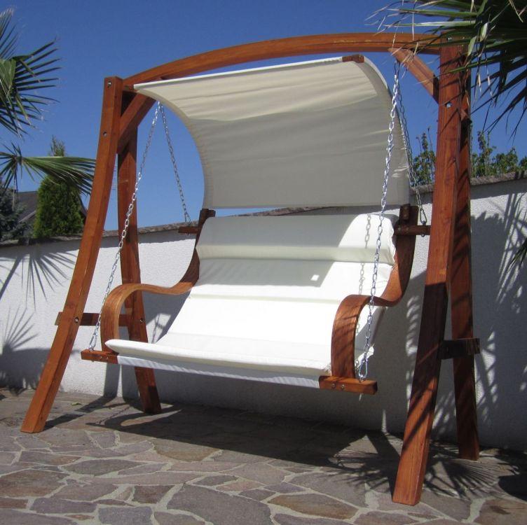 hu tawka ogrodowa z daszkiem sklep. Black Bedroom Furniture Sets. Home Design Ideas