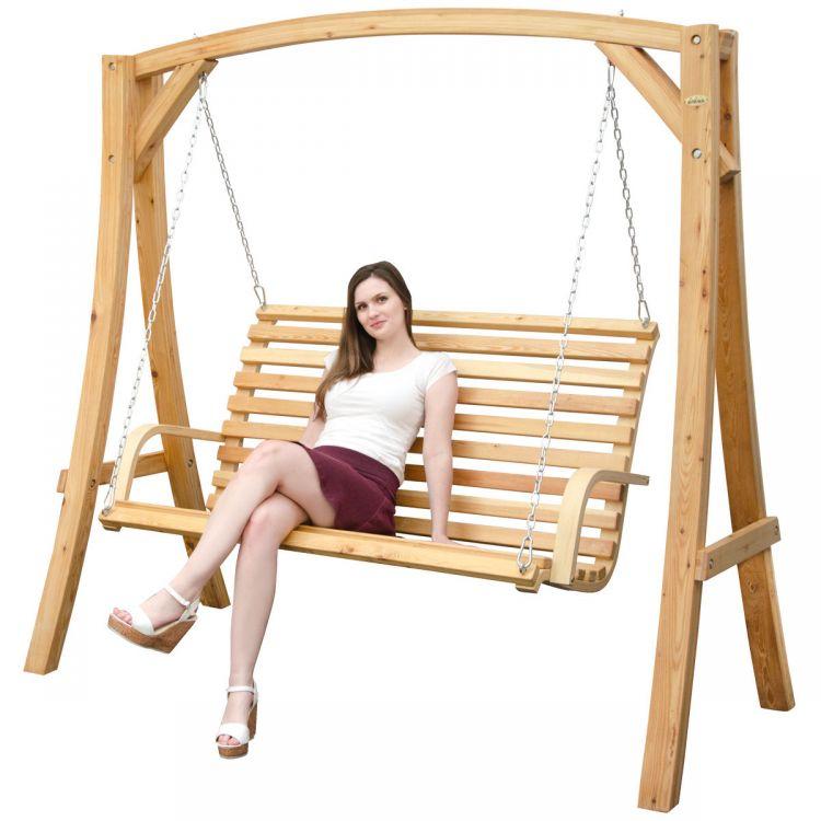 hu tawka ogrodowa drewniana stela sklep. Black Bedroom Furniture Sets. Home Design Ideas
