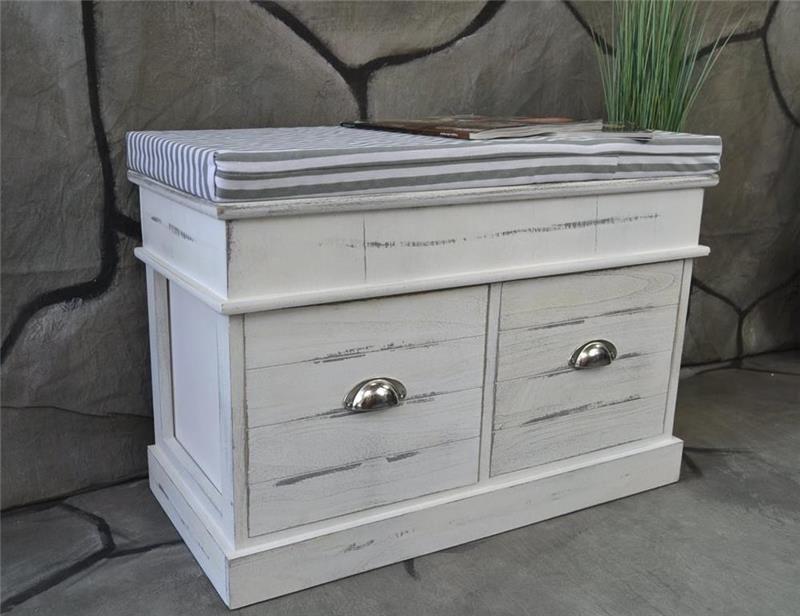 szafka drewniana z siedziskiem aweczka sklep. Black Bedroom Furniture Sets. Home Design Ideas