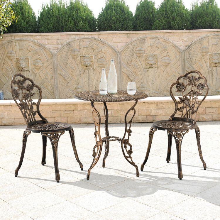 zestaw antyczny st 2 krzes a ciemnozielony od r ki. Black Bedroom Furniture Sets. Home Design Ideas