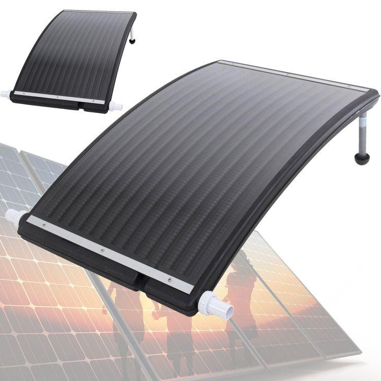 panel solarny podgrzewacz do basenu basenowy sklep