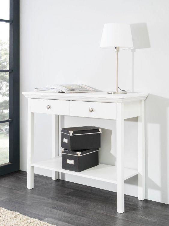 konsola biurko sekretarzyk sklep. Black Bedroom Furniture Sets. Home Design Ideas