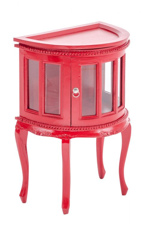 barek na alkohol czerwony komoda szafka tacka sklep. Black Bedroom Furniture Sets. Home Design Ideas