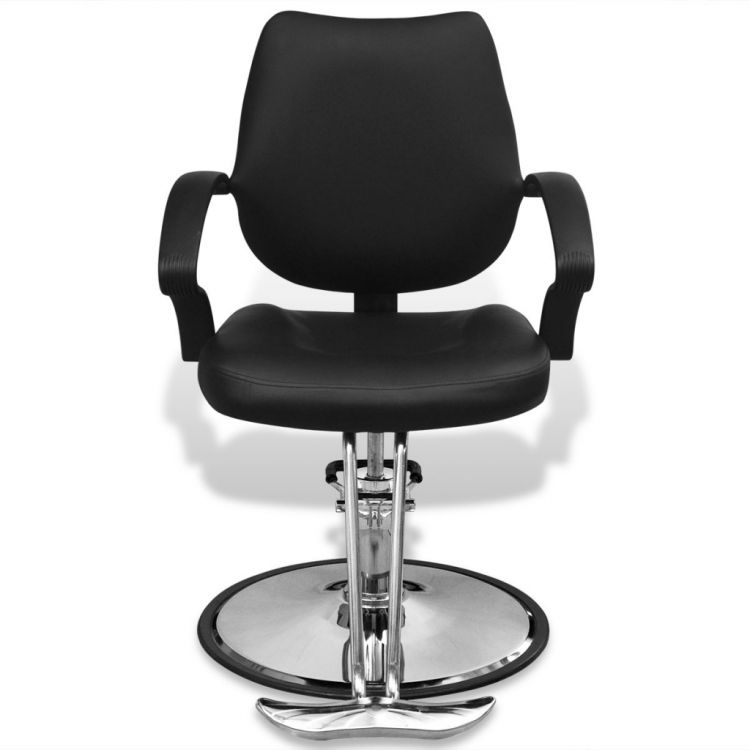 krzes o kosmetyczne fotel biurowy sklep. Black Bedroom Furniture Sets. Home Design Ideas