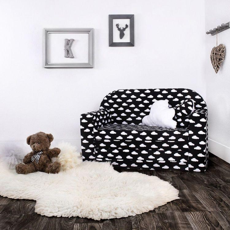Sofa rozk adana dzieci ca poduszki 7 modeli sklep Sillones individuales economicos
