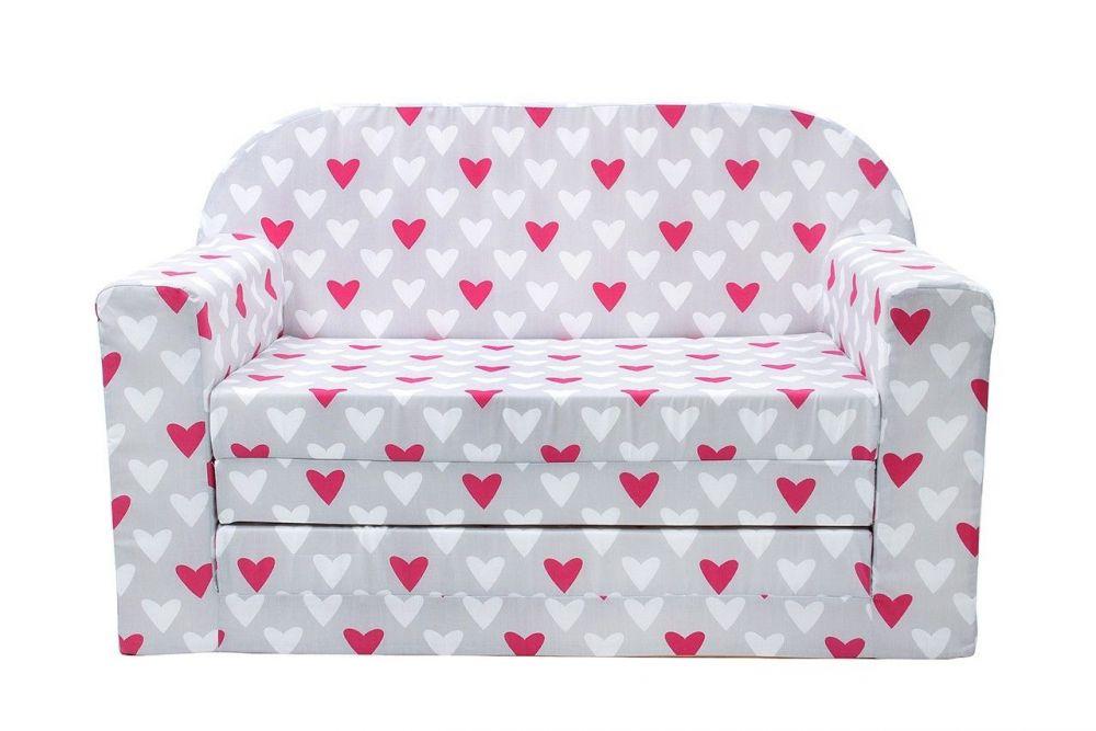 sofa rozk adana dzieci ca poduszki 7 modeli sklep. Black Bedroom Furniture Sets. Home Design Ideas