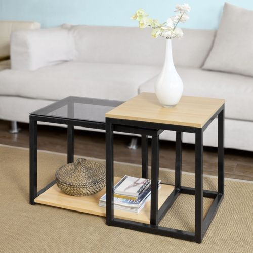 awa kawowa stolik kawowy sklep. Black Bedroom Furniture Sets. Home Design Ideas
