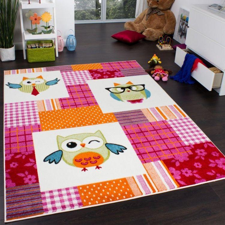 Tappeti Ikea Per Bambini : Dywan dywanik sowy motyle cm sklep kochamymeble pl