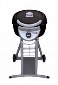 Grill elektryczny 2200W 2 kolory do wyboru