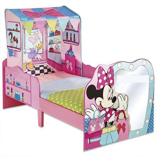 ko dzieci ce kareta ksi niczki sklep. Black Bedroom Furniture Sets. Home Design Ideas