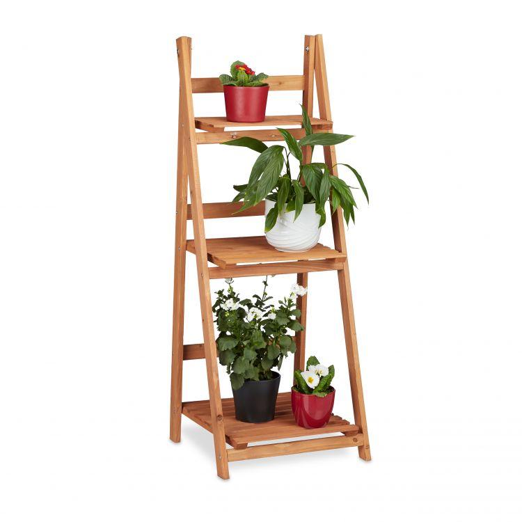 rega bambusowy drabina bambusowa stojak p ka na kwiaty sklep. Black Bedroom Furniture Sets. Home Design Ideas