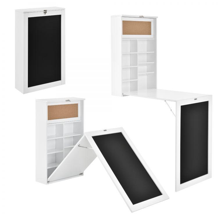 biurko cienne sk adane rega stolik fwt12 sklep. Black Bedroom Furniture Sets. Home Design Ideas