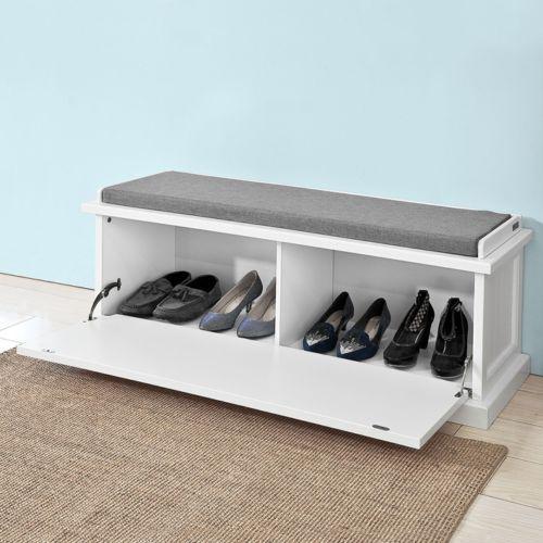 komoda skrzynia awka siedzisko szuflady sklep. Black Bedroom Furniture Sets. Home Design Ideas