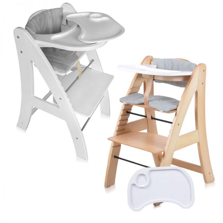 Zaawansowane Krzesełko do karmienia niemowląt - sklep Kochamymeble.pl VY99
